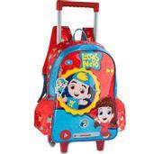 mochila-infantil-com-rodas-43x32cm-n16-oficial-luccas-neto-com-sons-clio-style_frente