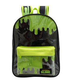 mochila-infantil-30x40-cm-n-3-slime-xeryus_frente