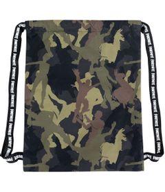 saco-mochila-33x43cm--fornite-camuflada-xeryus_frente