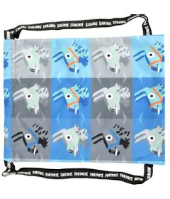 saco-mochila-33x43cm-fornite-lhama-azul-e-cinza-xeryus_frente