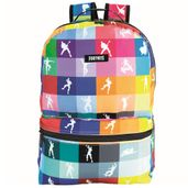 mochila-infantil-30x42-cm-fortnite-colorida-xeryus_frente