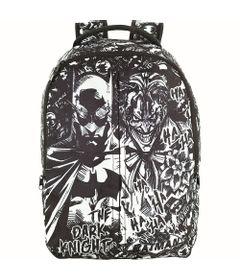 mochila-infantil-35x27-cm-n4--dc-comics-batman-xeryus_frente