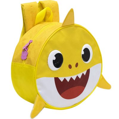 mochila-infantil-28x245cm-n12-baby-shark-redonda-xeryus_frente