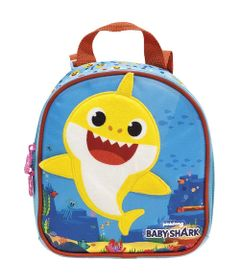 Lancheira-com-lca-21x19-cm-baby-shark-plush-xeryus_frente