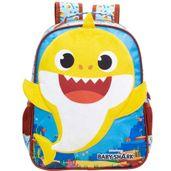 mochila-infantil-35x27cm-n14-baby-shark-plush-xeryus_frente