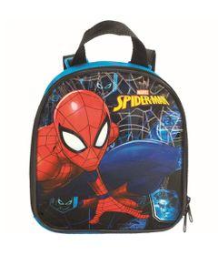 lancheira-com-alca-21x19cm-disney-marvel-spider-man-haste-xeryus_frente