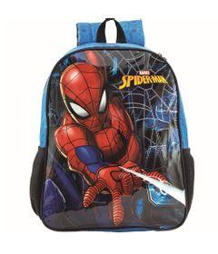 mochila-infantil-30x40cm--n16-disney-marvel-spider-man-haste-xeryus_frente
