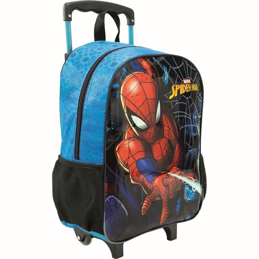 mala-com-rodinhas-n16-30x40-Cm-disney-marvel-spider-man-xeryus_detalhe1