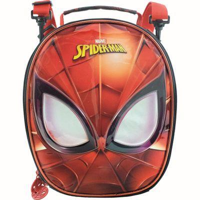 lancheiracom-alca-21x19cm-disney-marvel-spider-man-mask--xeryus_frente