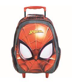 mala-com-rodinhas--n16-30x40-cm-disney-marvel-spider-man-mask-xeryus_frente