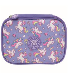 estojo-escolar-especial-21x15cm-teen-unicornios-xeryus_frente