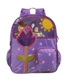 mochila-infantil-35cm-toy-story-4-bonnie-lilas-dermiwil-37562_Frente