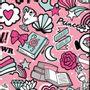 caderno-espiral-duplo-bullet-journal-princesas-disney-80-folhas-rosa-e-preto-dermiwil-37842_Detalhe2