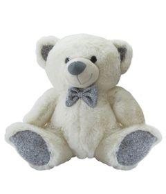 Pelucia-Grande---40-Cm---Urso-Bege---Minimi_Frente