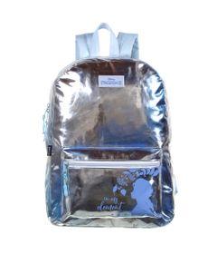 mochila-infantil-43cm-frozen-2-metalizada-dermiwil-37817_Frente