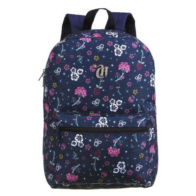mochila-escolar-40cm-liberty-capricho-azul-dmw-11876_Frente
