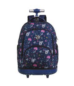 mochila-escolar-com-rodinhas-60cm-liberty-capricho-azul-dmw-11878_Frente