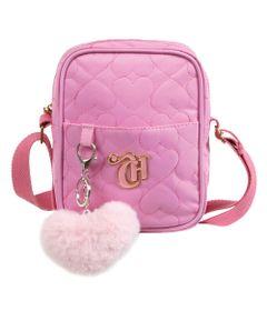 bolsa-escolar-tiracolo-20cm-coracoes-capricho-rosa-dmw-11888_Frente
