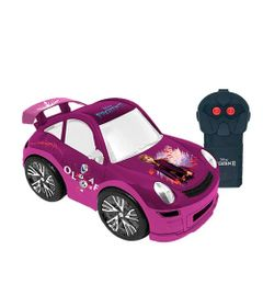 Candide---FROZEN-2-CAR-SNOW-RC---Anna