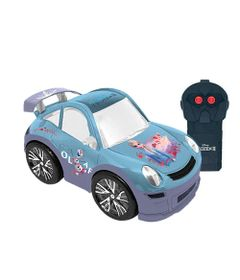 Candide---FROZEN-2-CAR-SNOW-RC---Elsa
