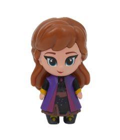 Mini-Boneca-Frozen-2-Anna-8555-3_Frente