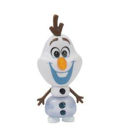 Mini-Boneca-Frozen-2-Olaf-8555-3_Frente