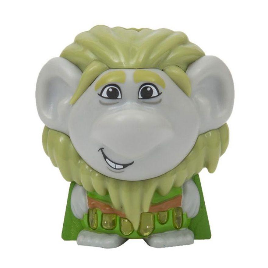 Mini-Boneca-Frozen-2-Pabbie-8555-3_Frente