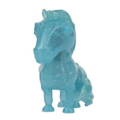 Mini-Boneca-Frozen-2-Nokk-8555-3_Frente