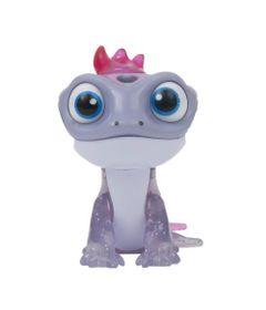 Mini-Boneca-Frozen-2-Bruni-8555-3_Frente