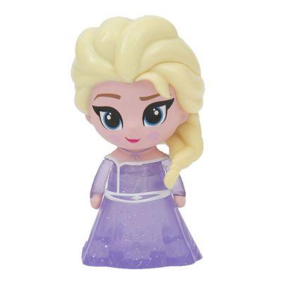 Mini-Boneca-Frozen-2-Elsa-Vestido-Roxo-8555-3_Frente