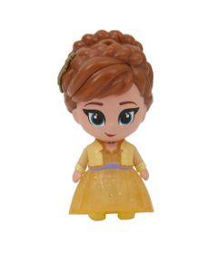Mini-Boneca-Frozen-2-Anna-Vestido-Amarelo-8555-3_Frente