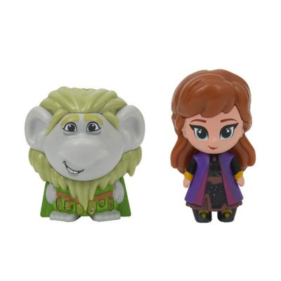 Mini-Bonecas-Frozen-2-Anna-e-Pabbie-8555-4_Frente