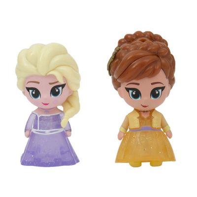 Mini-Bonecas-Frozen-2-Anna-e-Elsa-8555-4_Frente