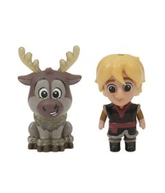 Mini-Bonecas-Frozen-2-Kristoff-e-Svan-8555-4_Frente