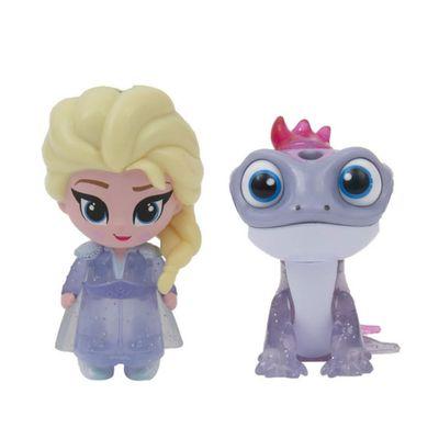Mini-Bonecas-Frozen-2-Elsa-e-Bruni-8555-4_Frente