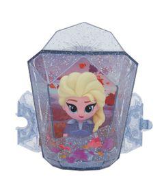 Mini-Boneca-e-Cenario-Frozen-2-Elsa-8555-6_Frente