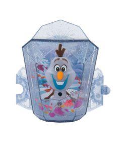 Mini-Boneca-e-Cenario-Frozen-2-Olaf-8555-6_Frente