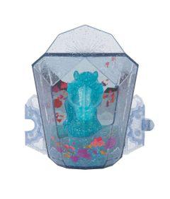Mini-Boneca-e-Cenario-Frozen-2-Nokk-8555-6_Frente