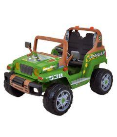 Veiculo-Eletrico-Ranger-538-Verde-12v-IGOD00592_Frente