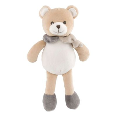 Pelucia-Urso-Dou-Dou-9617000000_Frente