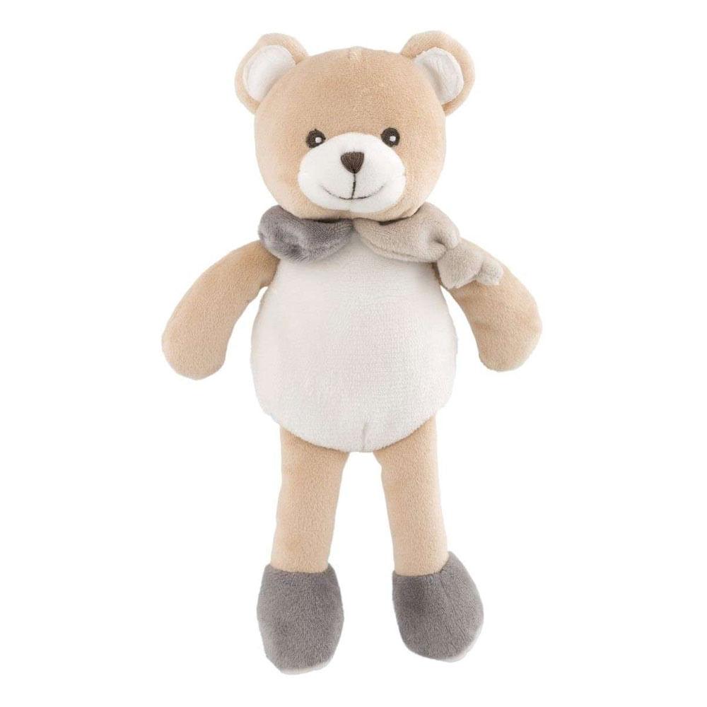 Pelúcia 25 Cm - Meu Primeiro Urso Dou Dou - Chicco