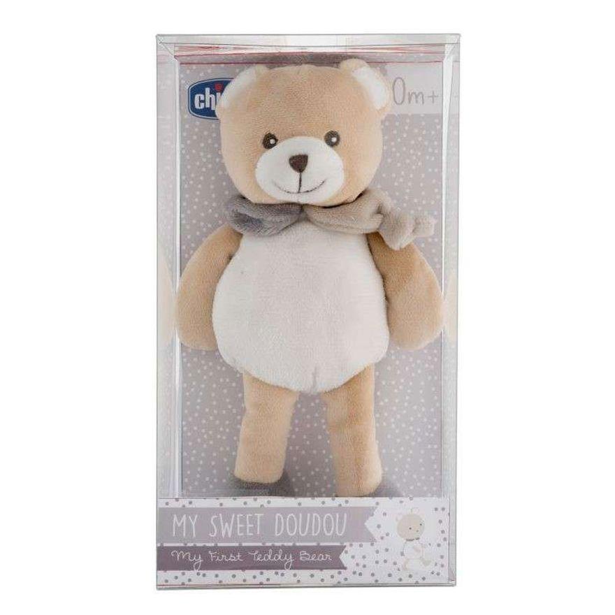 Pelucia-Urso-Dou-Dou-9617000000_Detalhe2