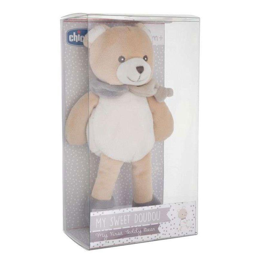 Pelucia-Urso-Dou-Dou-9617000000_Detalhe3