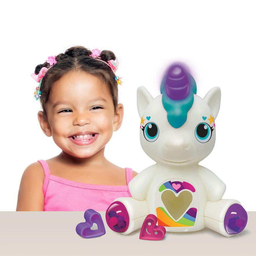 figura-com-luzes-baby-unicornio-elka-1090_Detalhe1