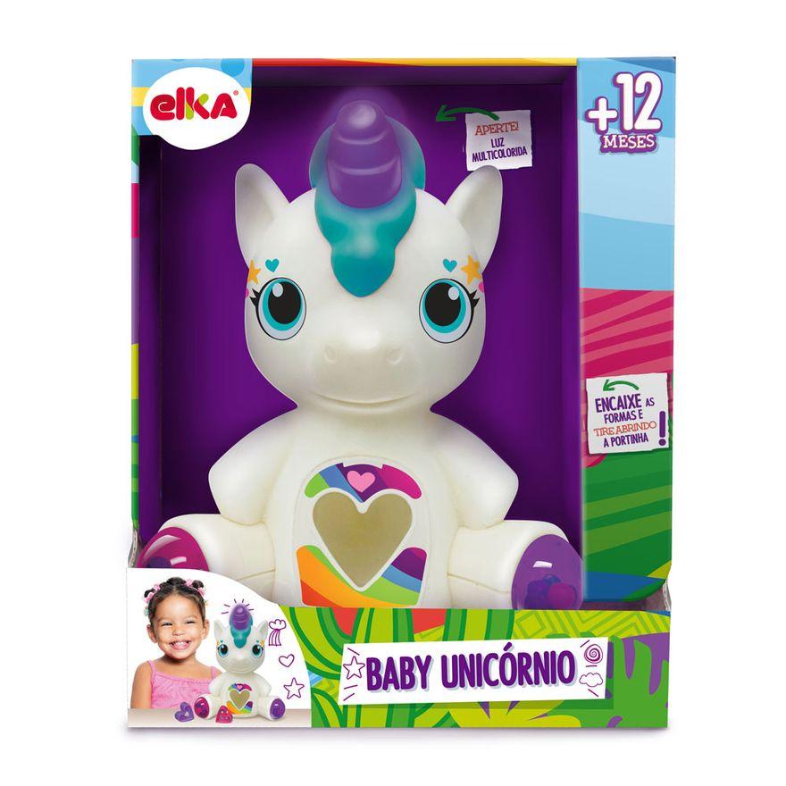 figura-com-luzes-baby-unicornio-elka-1090_Detalhe2