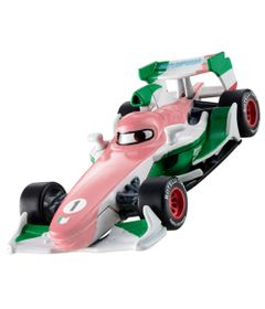 veiculos-ice-racers-disney-car-color-change-francesco-bernoulli-mattel-CKD15-V9874_Frente