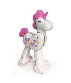 figura-com-mecanismos-nina-unicornio-elka-1117_Frente