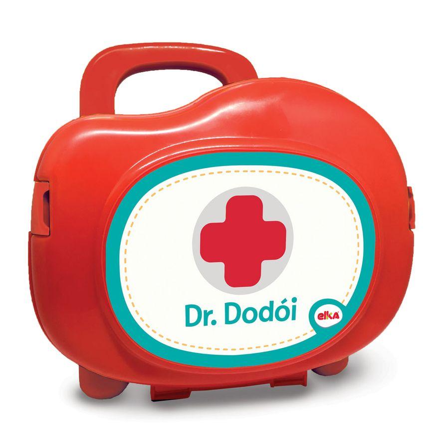 conjunto-de-atividades-dr-a-dodoi-maletinha-elka-1116_Detalhe1