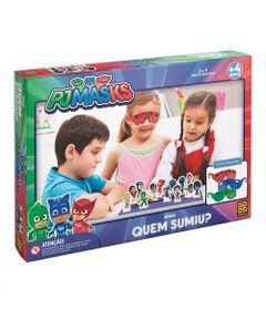 jogo-quem-sumiu-pj-masks-grow-3771_Frente