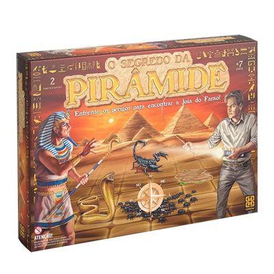 jogo-o-segredo-da-piramide--grow-3711_Frente